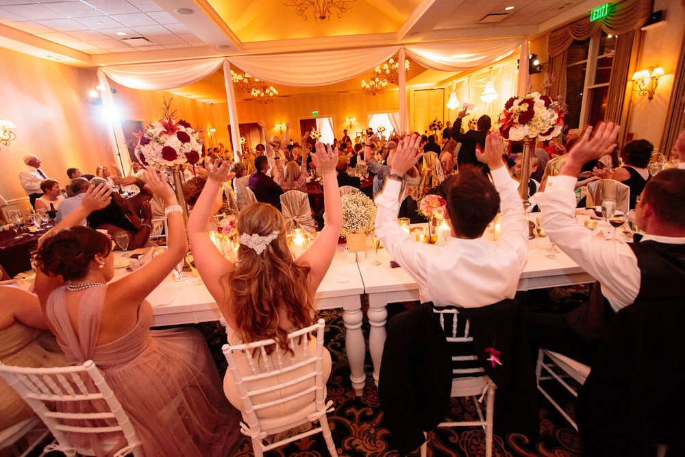 lakewood-country-club-wedding-photographer-tomKphoto-032.jpg