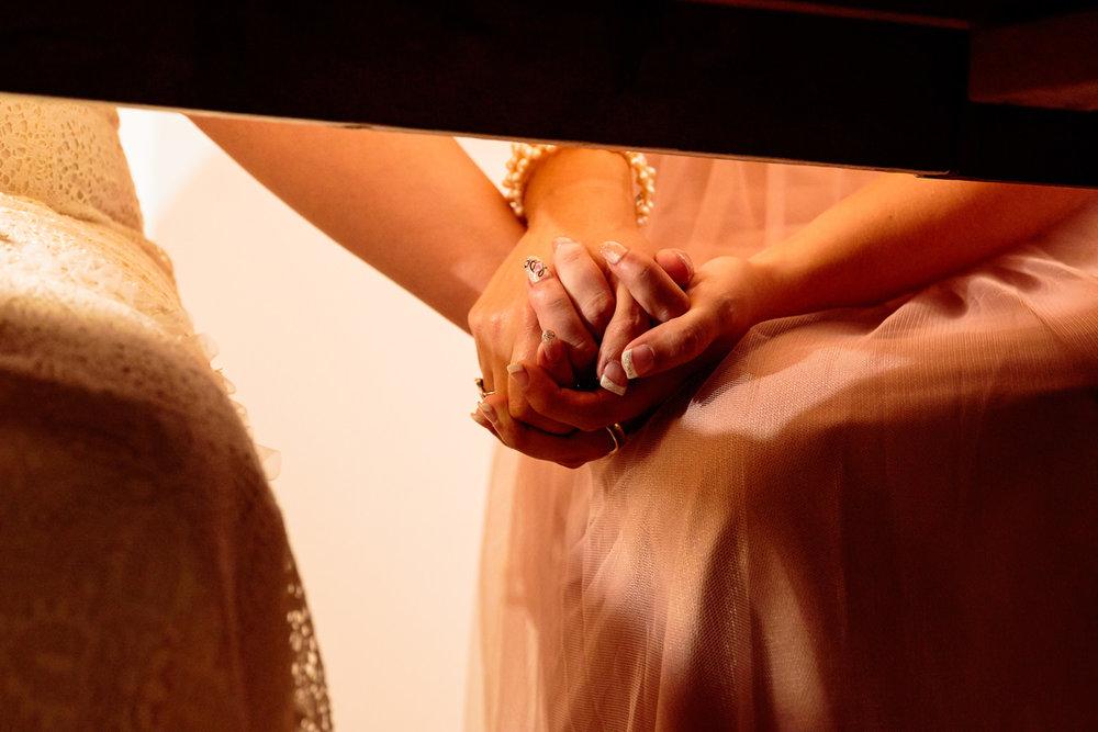 lakewood-country-club-wedding-photographer-tomKphoto-036.jpg