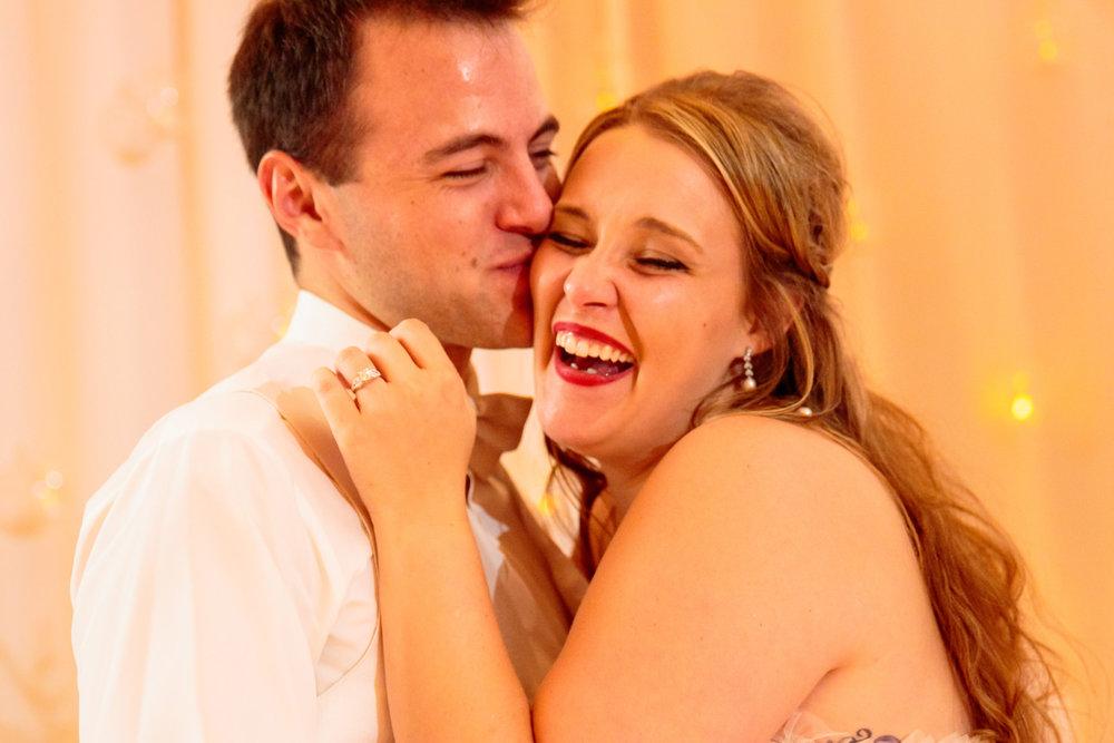 lakewood-country-club-wedding-photographer-tomKphoto-038.jpg