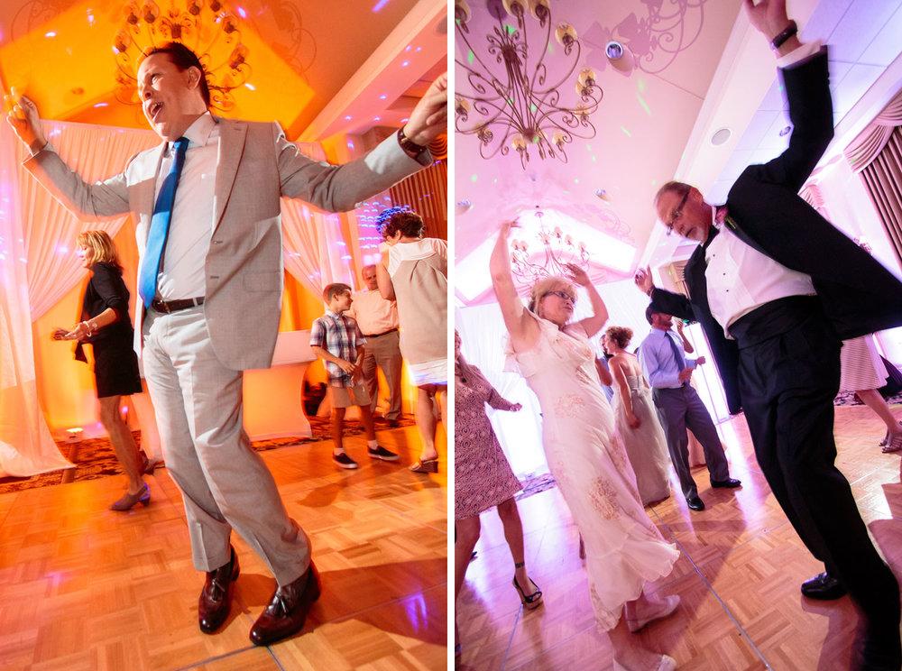 lakewood-country-club-wedding-photographer-tomKphoto-042.jpg
