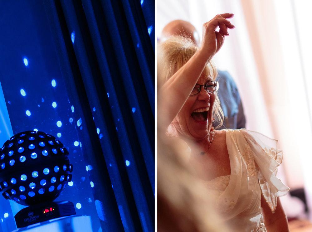 lakewood-country-club-wedding-photographer-tomKphoto-046.jpg