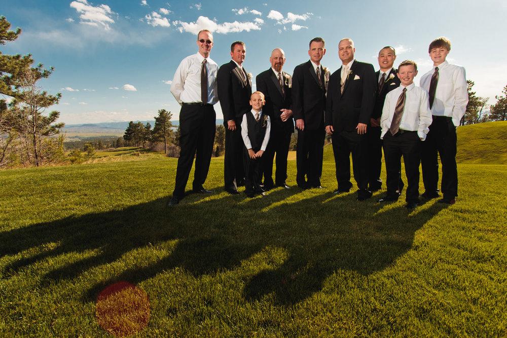 sanctuary-golf-course-wedding-photographer-tomKphoto-008.jpg