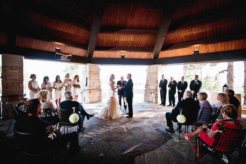 sanctuary-golf-course-wedding-photographer-tomKphoto-016.jpg