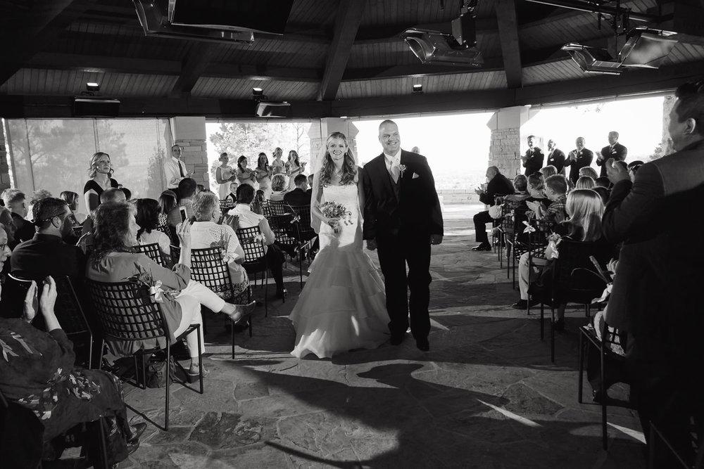 sanctuary-golf-course-wedding-photographer-tomKphoto-020.jpg
