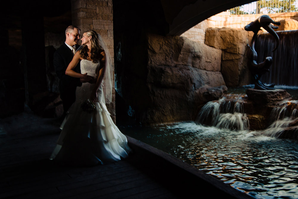 sanctuary-golf-course-wedding-photographer-tomKphoto-024.jpg