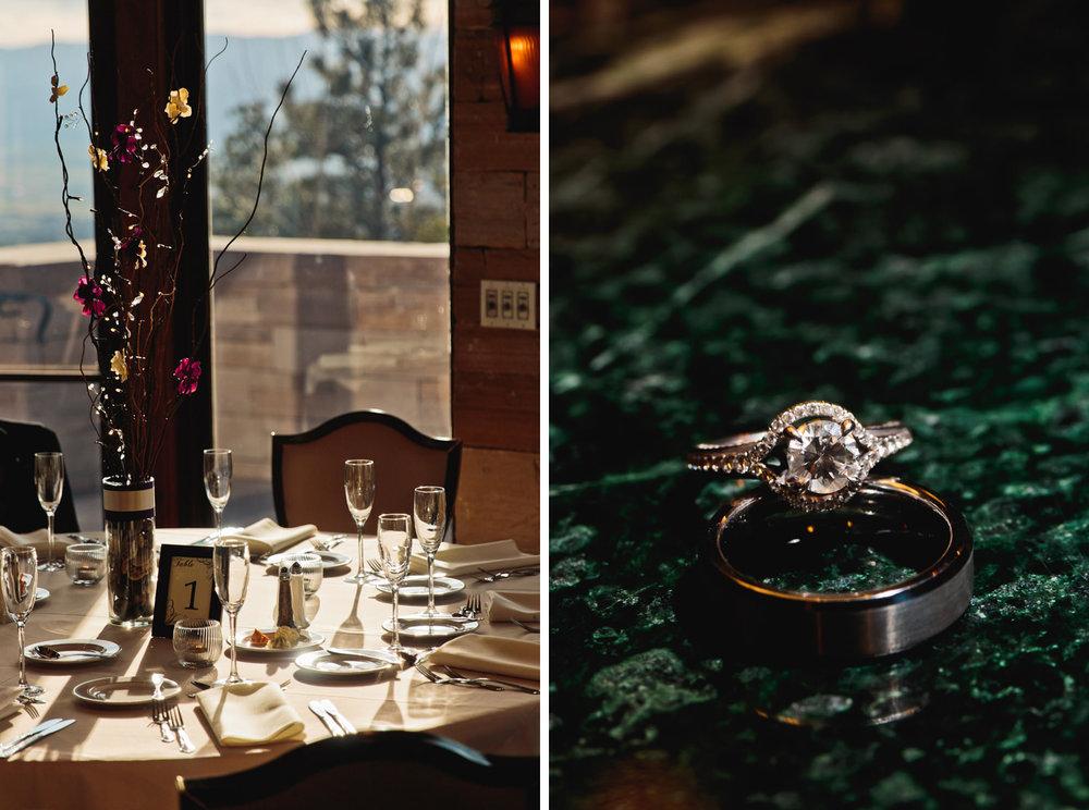 sanctuary-golf-course-wedding-photographer-tomKphoto-027.jpg
