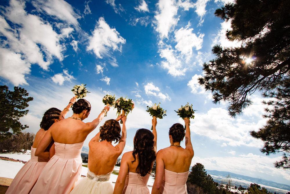 sanctuary-golf-course-wedding-photographer-tomKphoto-050.jpg