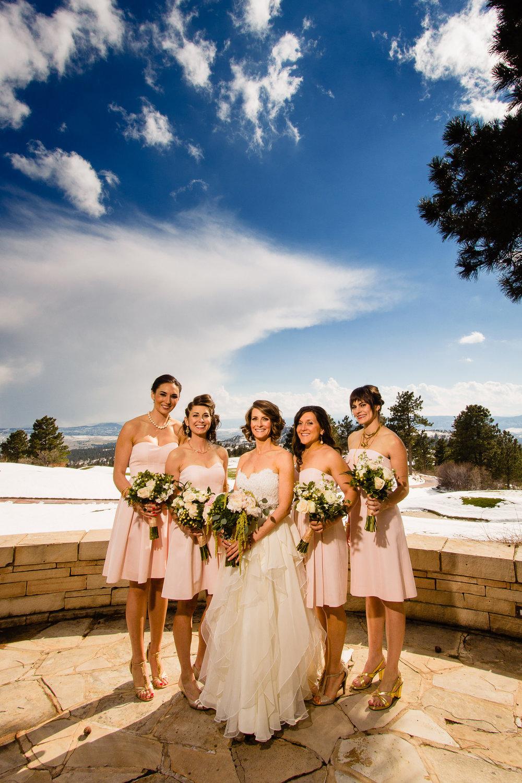 sanctuary-golf-course-wedding-photographer-tomKphoto-049.jpg