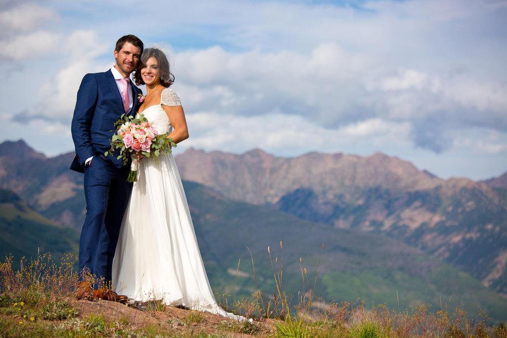 vail-four-seasons-wedding-photographer-tomKphoto-001.jpg