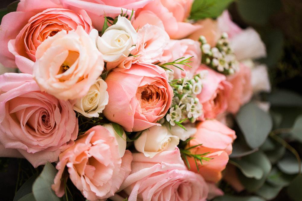 vail-four-seasons-wedding-photographer-tomKphoto-002.jpg