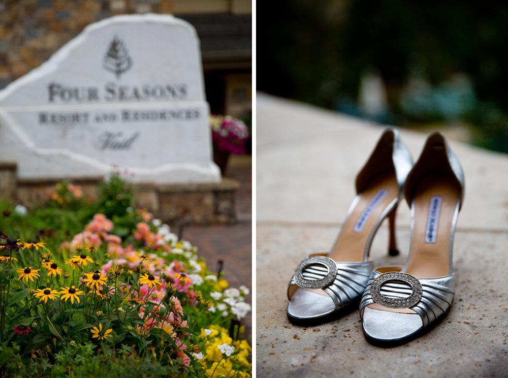 vail-four-seasons-wedding-photographer-tomKphoto-003.jpg