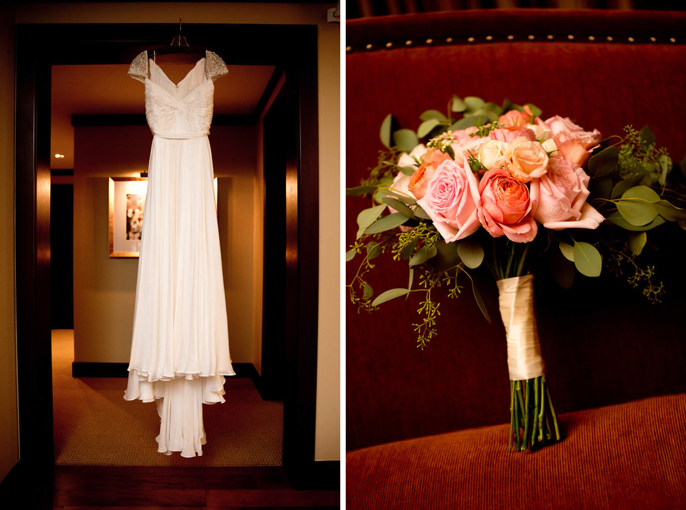 vail-four-seasons-wedding-photographer-tomKphoto-004.jpg