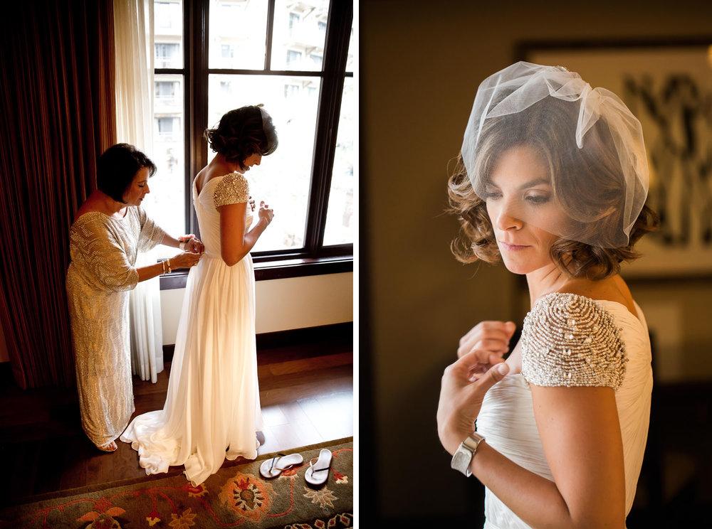 vail-four-seasons-wedding-photographer-tomKphoto-005.jpg