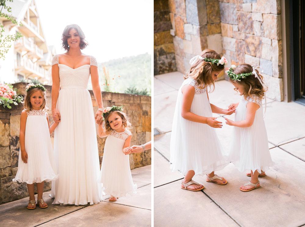 vail-four-seasons-wedding-photographer-tomKphoto-006.jpg