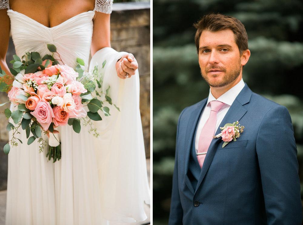 vail-four-seasons-wedding-photographer-tomKphoto-007.jpg