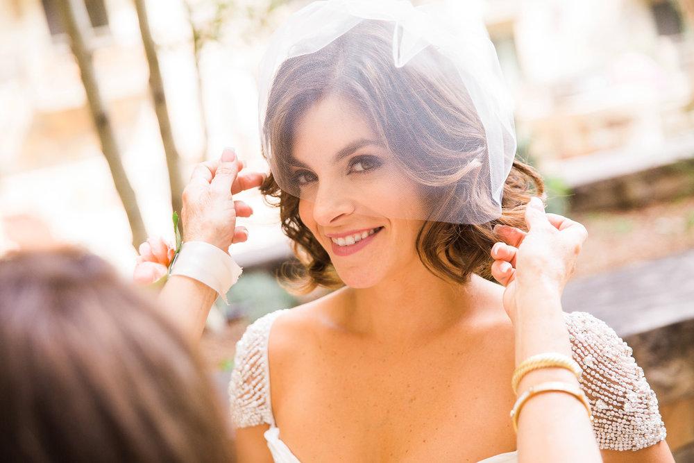 vail-four-seasons-wedding-photographer-tomKphoto-008.jpg
