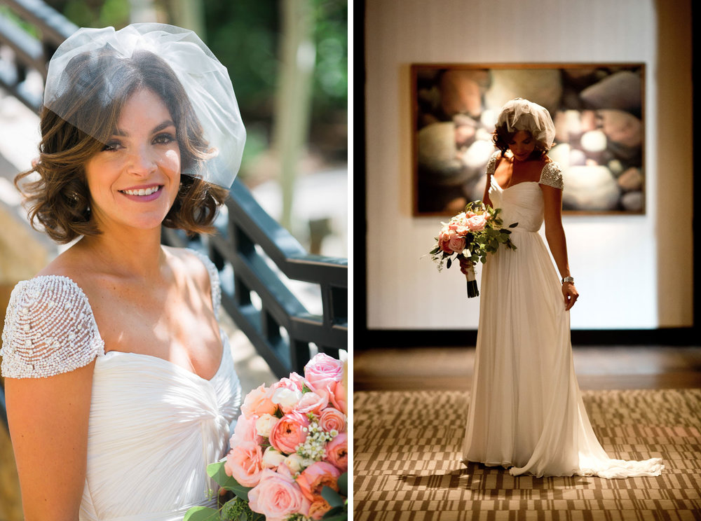 vail-four-seasons-wedding-photographer-tomKphoto-009.jpg