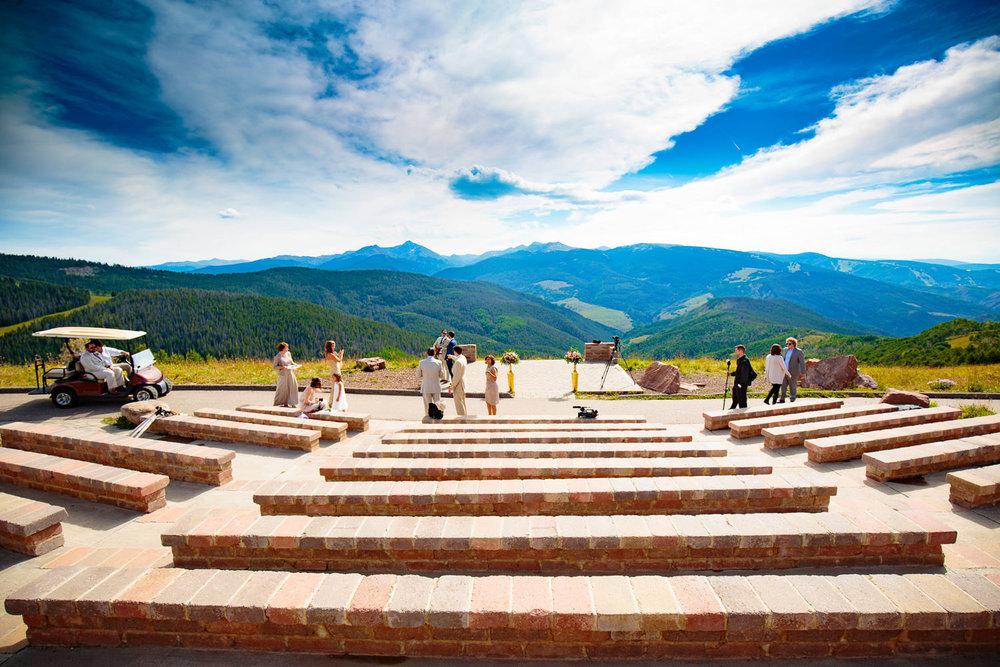 vail-four-seasons-wedding-photographer-tomKphoto-010.jpg