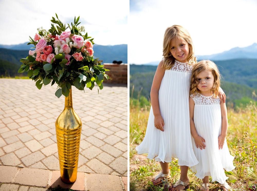 vail-four-seasons-wedding-photographer-tomKphoto-013.jpg