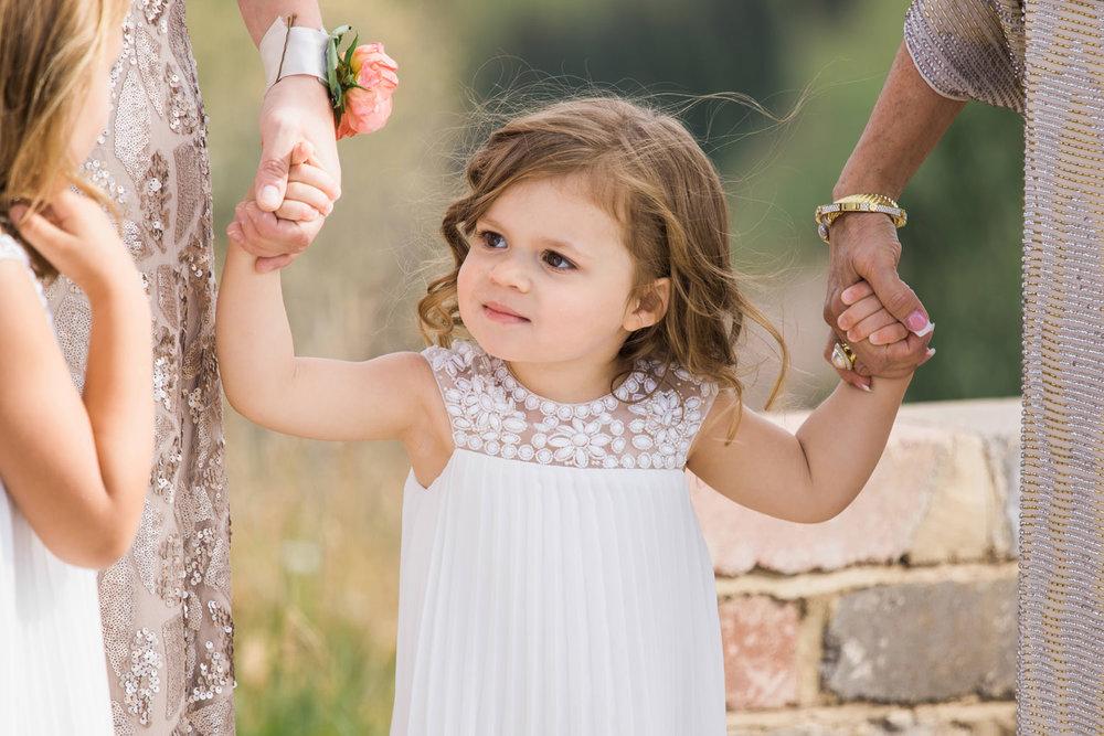 vail-four-seasons-wedding-photographer-tomKphoto-014.jpg