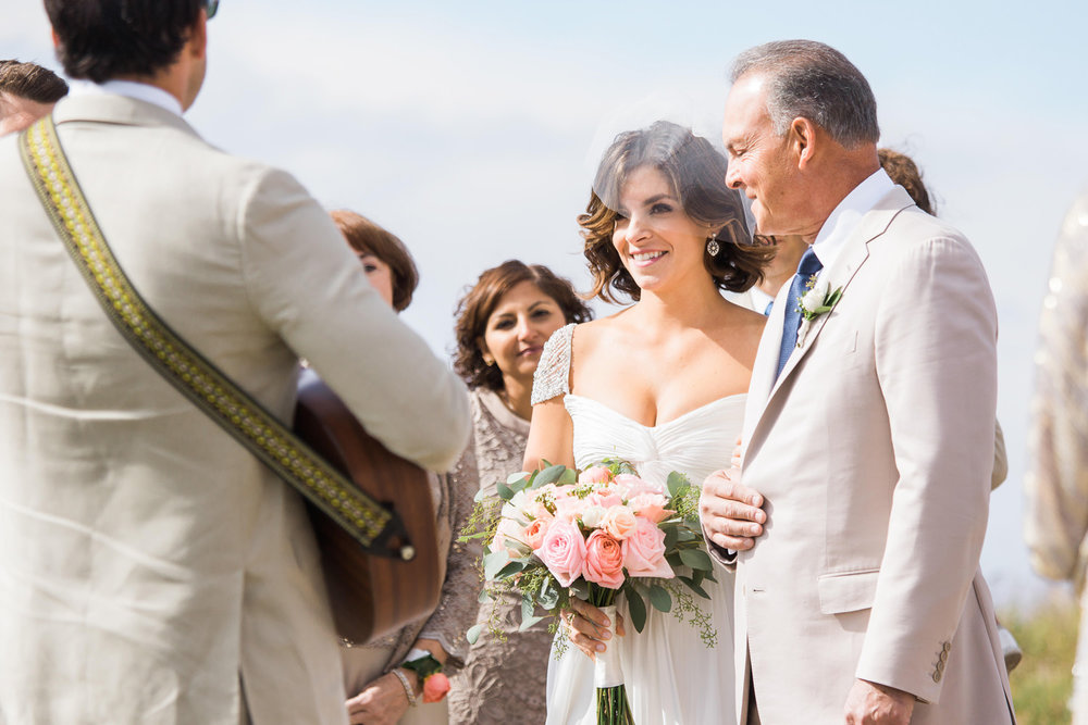 vail-four-seasons-wedding-photographer-tomKphoto-016.jpg