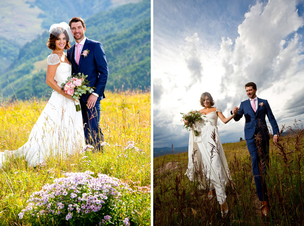 vail-four-seasons-wedding-photographer-tomKphoto-019.jpg