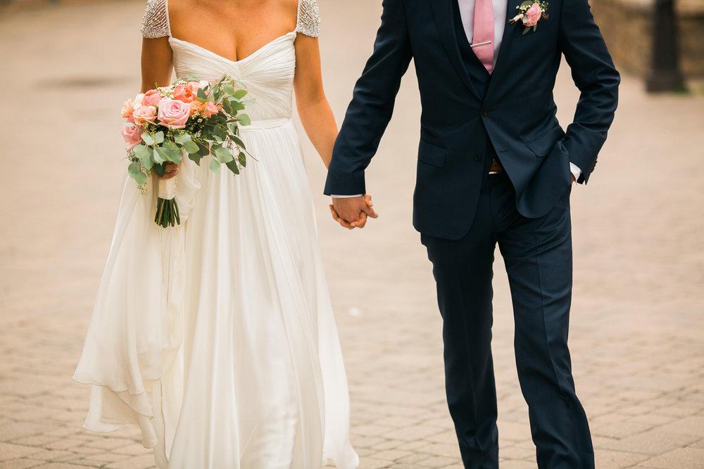 vail-four-seasons-wedding-photographer-tomKphoto-021.jpg