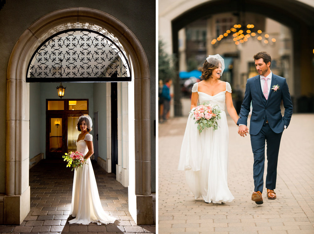 vail-four-seasons-wedding-photographer-tomKphoto-022.jpg