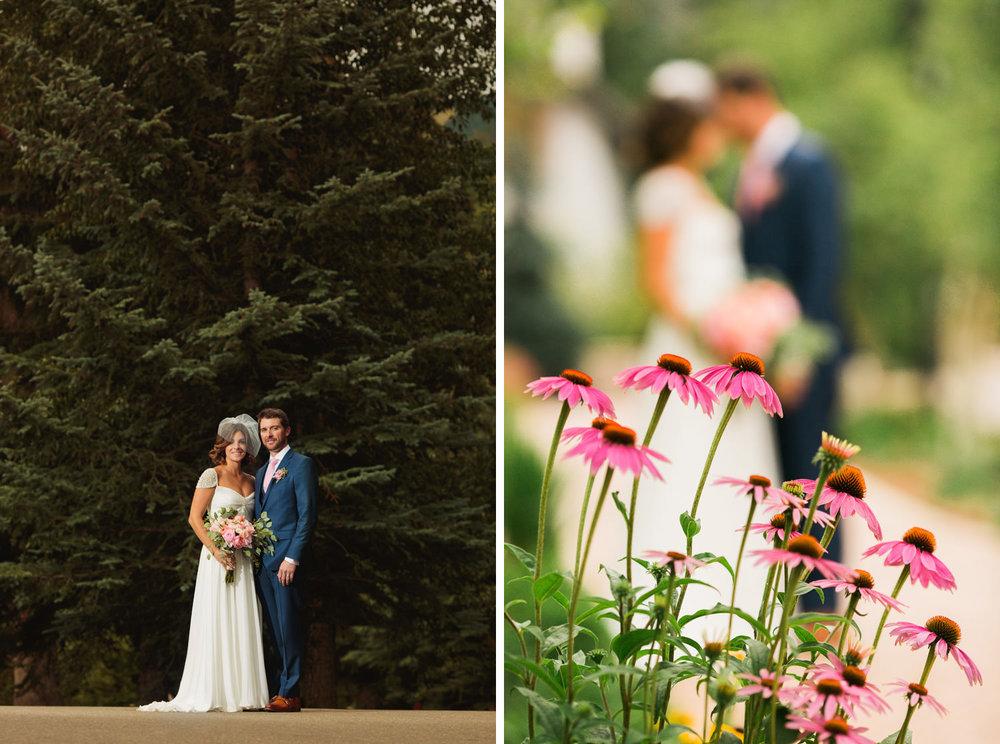 vail-four-seasons-wedding-photographer-tomKphoto-023.jpg