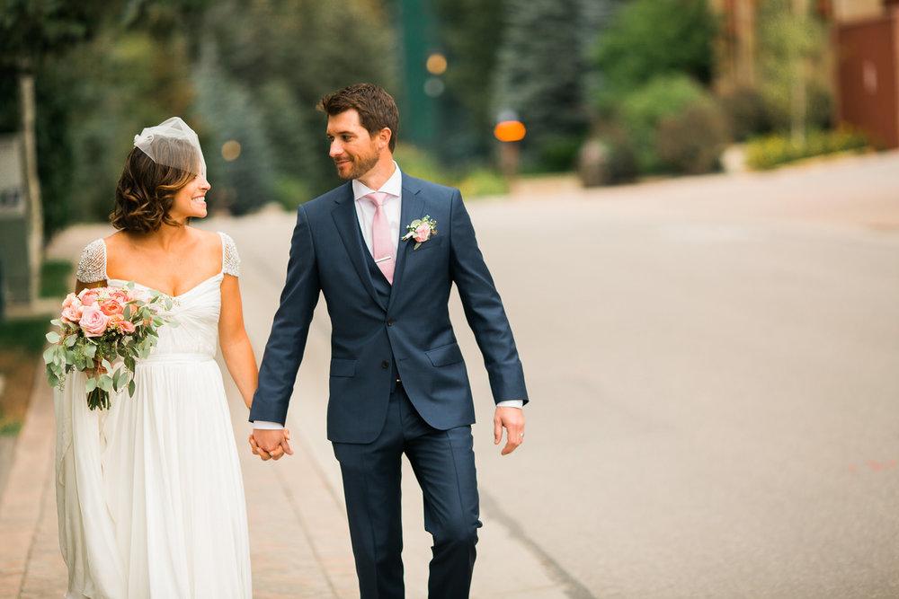 vail-four-seasons-wedding-photographer-tomKphoto-024.jpg