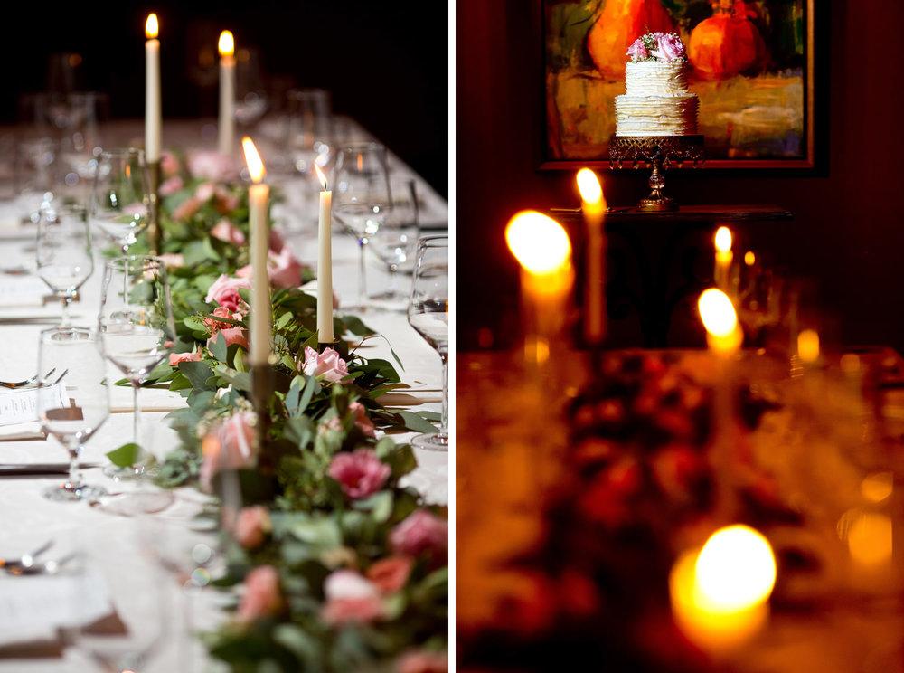 vail-four-seasons-wedding-photographer-tomKphoto-025.jpg