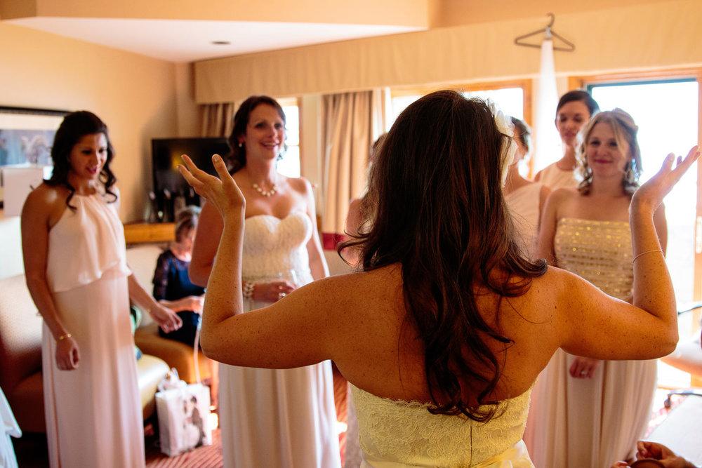 estes-park-resort-wedding-photographer-tomKphoto-008.jpg