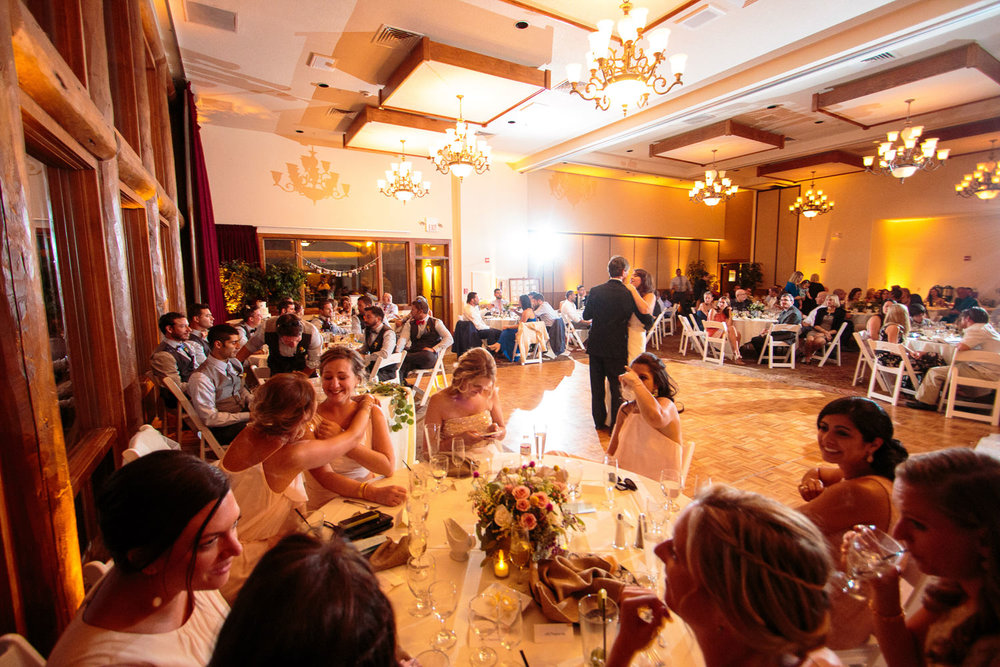 estes-park-resort-wedding-photographer-tomKphoto-031.jpg