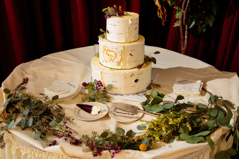 estes-park-resort-wedding-photographer-tomKphoto-034.jpg