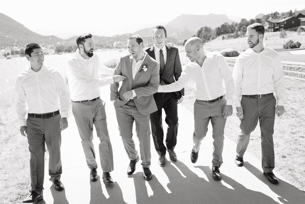 estes-park-resort-wedding-photographer-tomKphoto-045.jpg