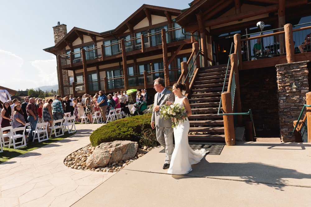 estes-park-resort-wedding-photographer-tomKphoto-049.jpg