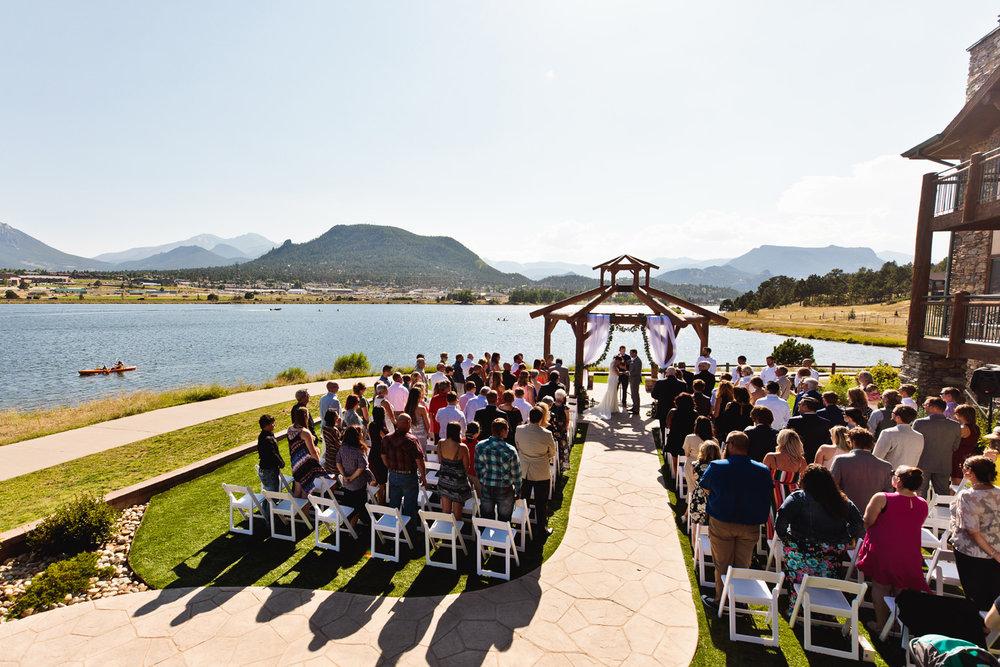 estes-park-resort-wedding-photographer-tomKphoto-050.jpg