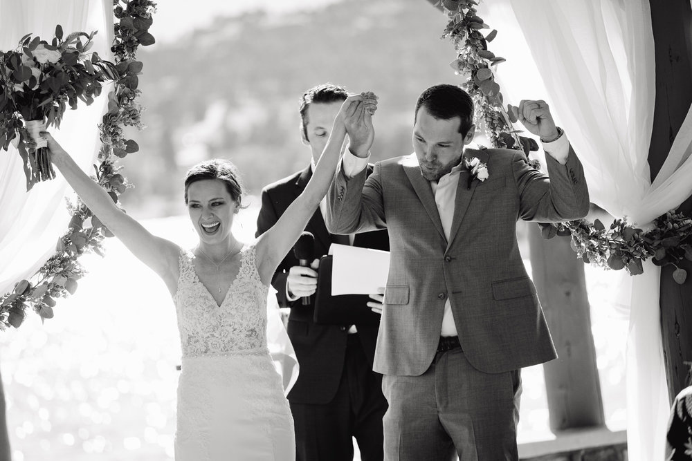 estes-park-resort-wedding-photographer-tomKphoto-052.jpg