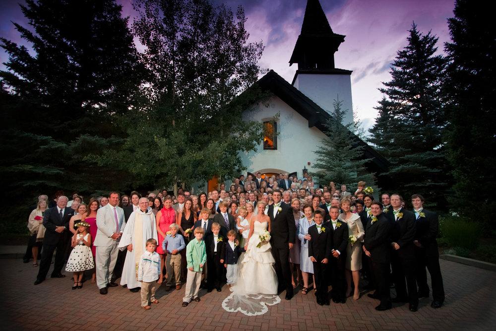 vail-interfaith-chapel-wedding-photographer-tomKphoto-042.jpg