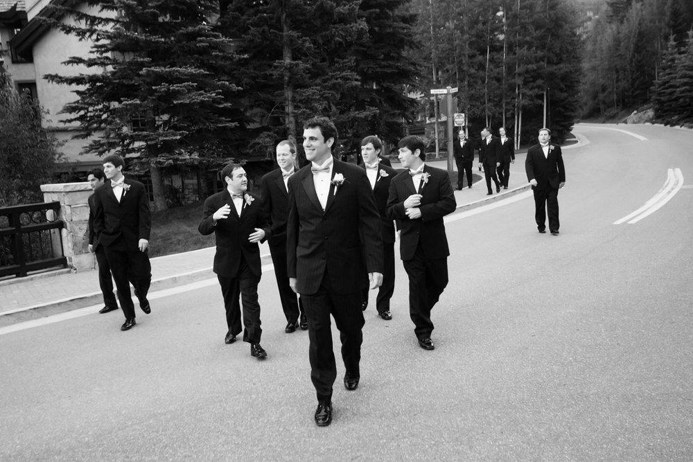 vail-interfaith-chapel-wedding-photographer-tomKphoto-052.jpg