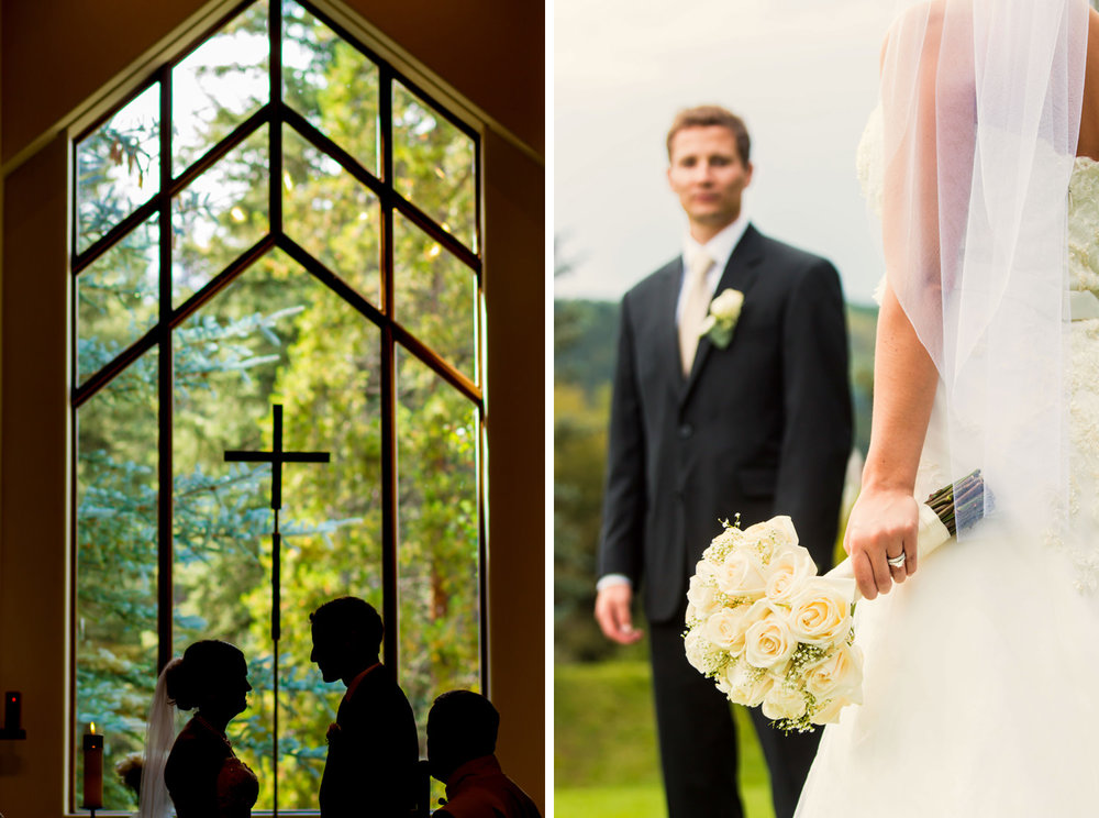 vail-interfaith-chapel-wedding-photographer-tomKphoto-059.jpg