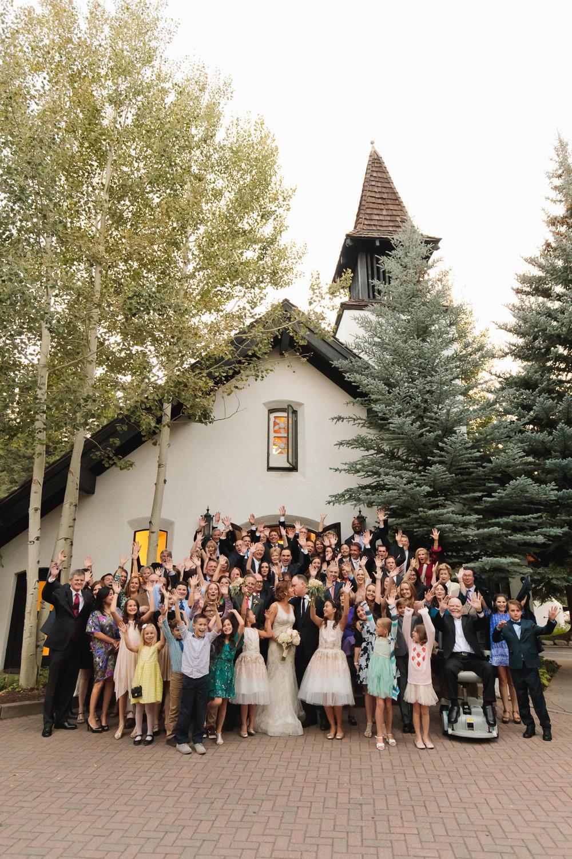 vail-interfaith-chapel-wedding-photographer-tomKphoto-063.jpg