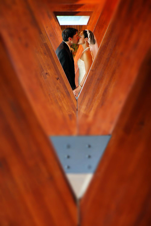 denver-wedding-photographer-tomKphoto-002.jpg