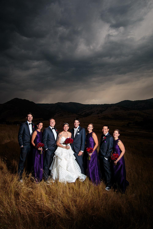 denver-wedding-photographer-tomKphoto-010.jpg