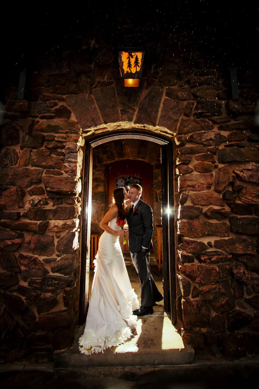 denver-wedding-photographer-tomKphoto-012.jpg