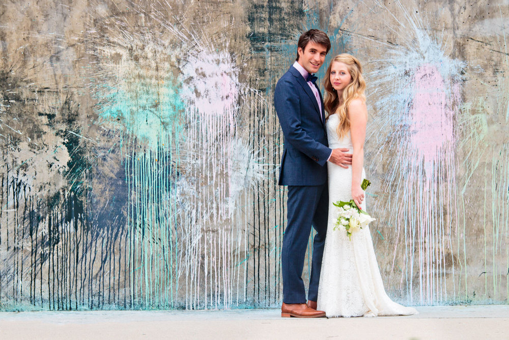 denver-wedding-photographer-tomKphoto-013.jpg