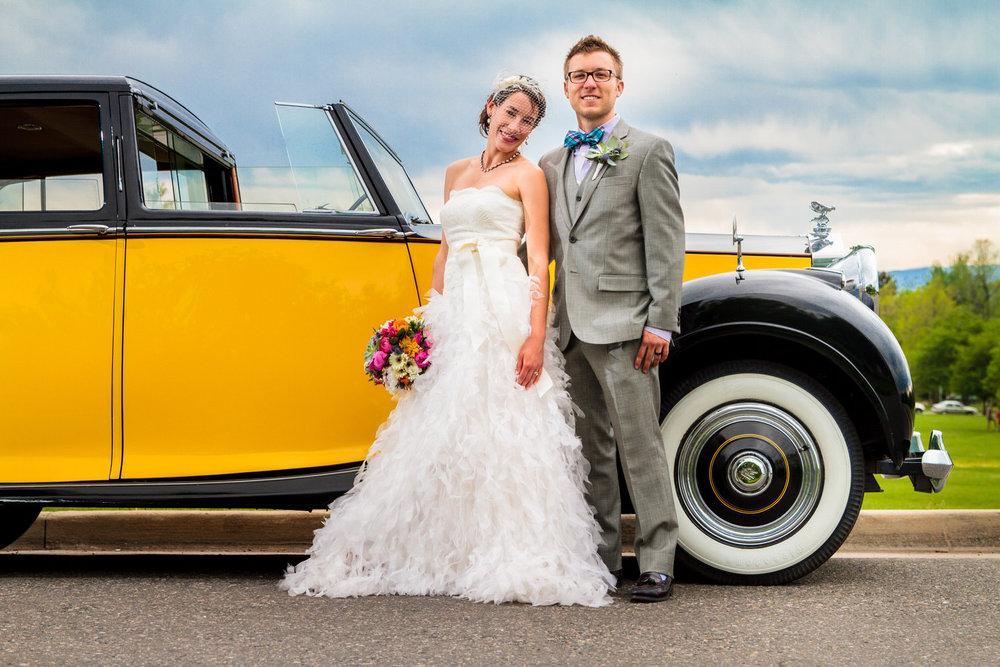 denver-wedding-photographer-tomKphoto-015.jpg