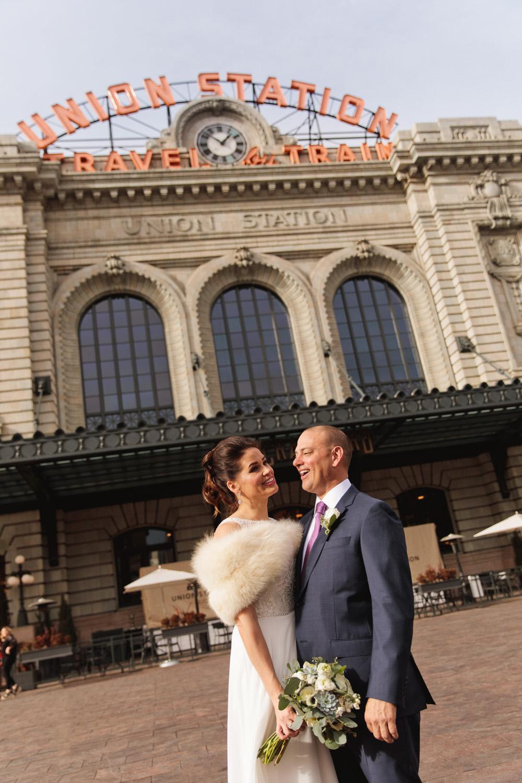 denver-wedding-photographer-tomKphoto-016.jpg