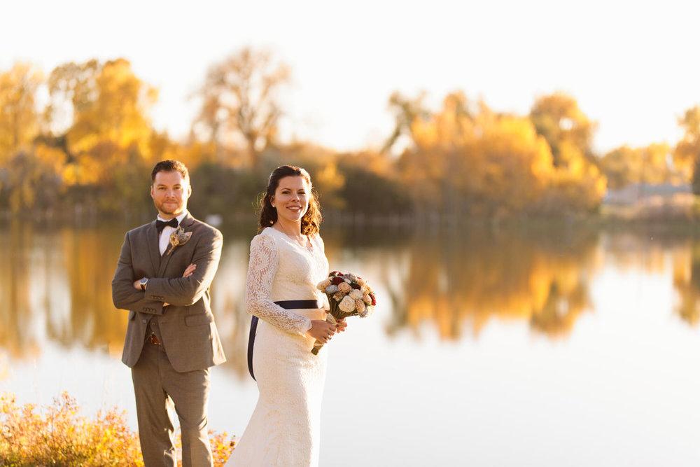 denver-wedding-photographer-tomKphoto-017.jpg