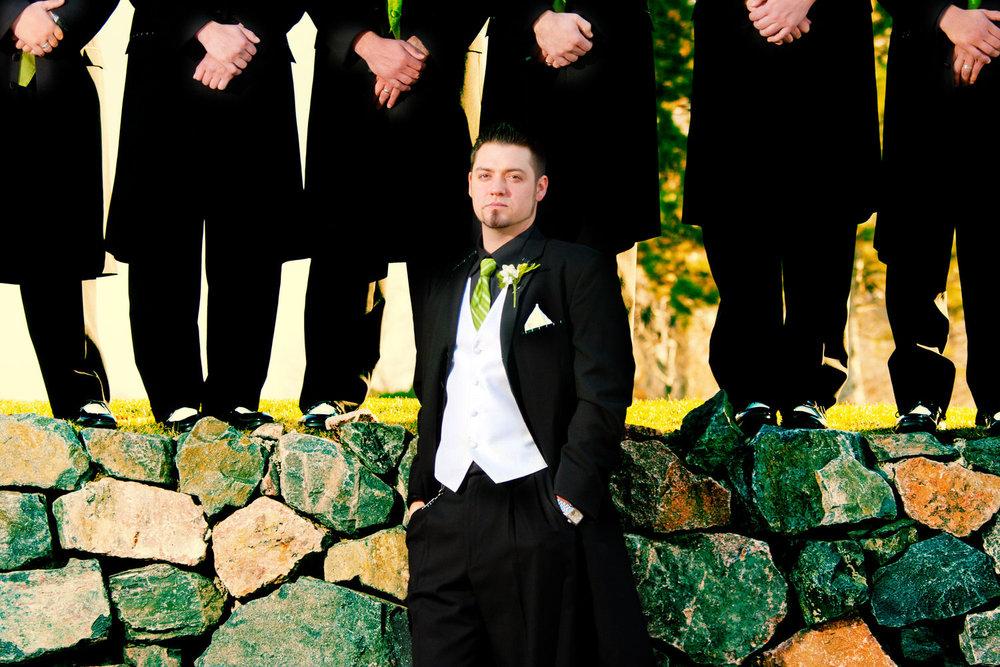 denver-wedding-photographer-tomKphoto-031.jpg